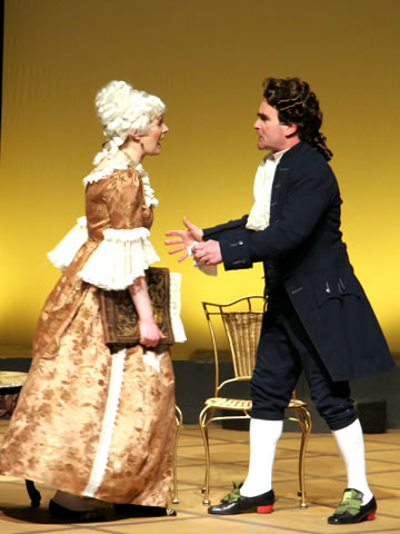 Amadeus4