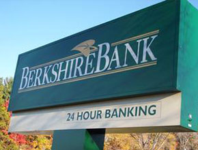 Berkshire Bank