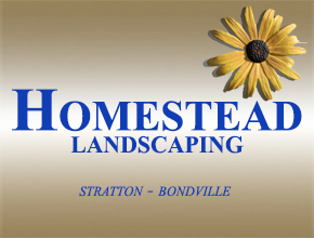 Homestead Landscaping