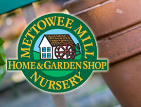 Mettowee Mill Nursery
