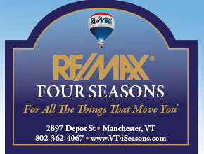 Remax Four Seasons