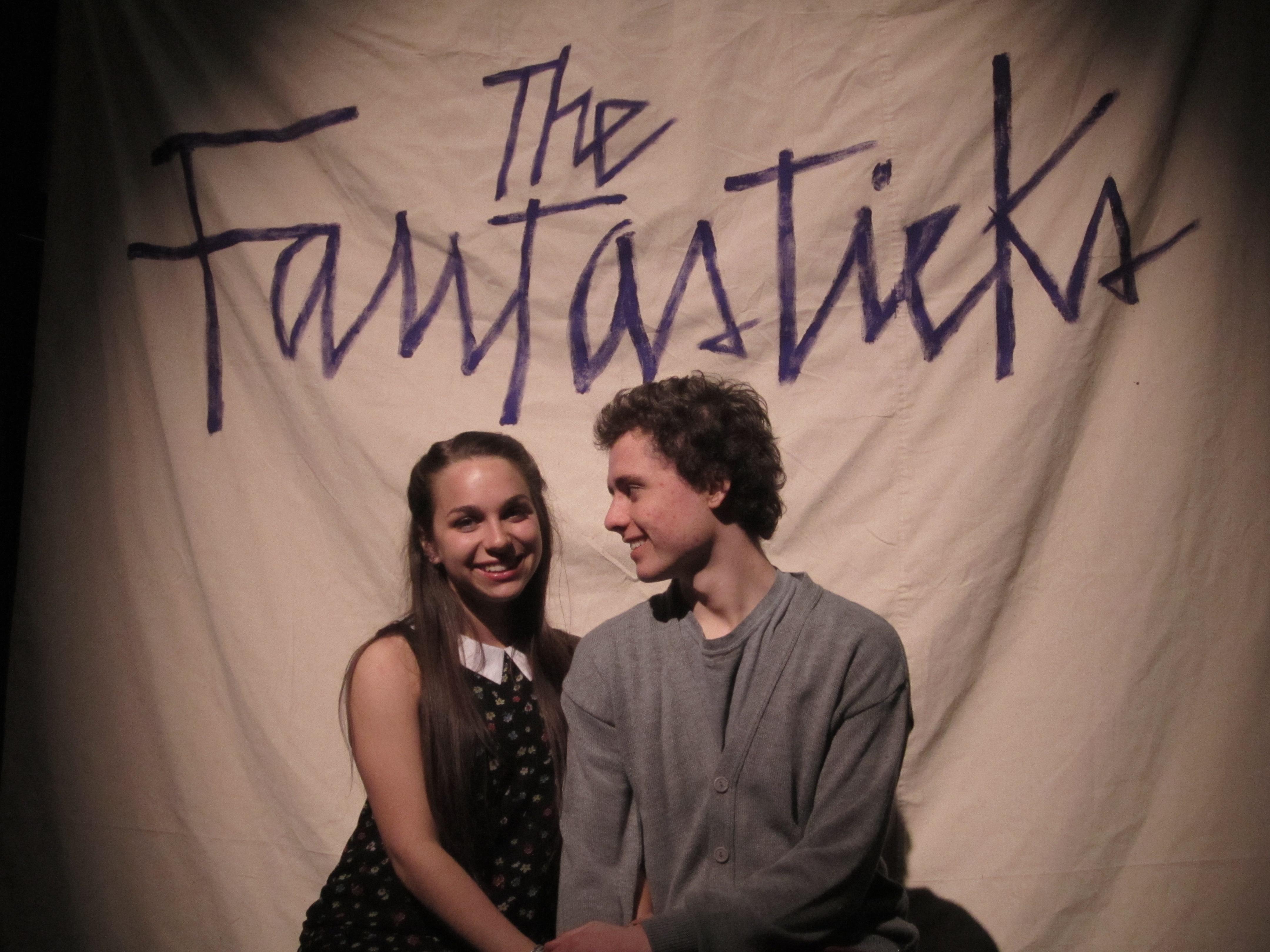 Fantasticks1