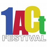 1ACT festival