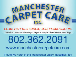 Manchester Carpet Care